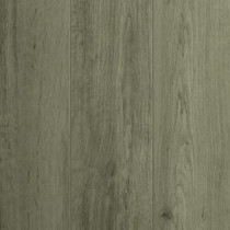 Oak Grey 12 mm Thick x 4.76 in. Wide x 47.52 in. Length Laminate Flooring (11 sq. ft. / case)