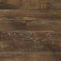 Country Oak Dusk Laminate Flooring - 5 in. x 7 in. Take Home Sample
