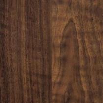 Spanish Bay Walnut Laminate Flooring - 5 in. x 7 in. Take Home Sample