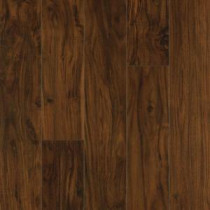 XP Kona Acacia 10 mm Thick x 6-1/8 in. Wide x 47-1/4 in. Length Laminate Flooring (16.12 sq. ft. / case)