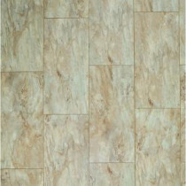 XP Ligoria Slate Laminate Flooring - 5 in. x 7 in. Take Home Sample