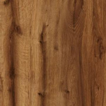 Harbour Oak 12 mm Thick x 7-7/16 in. Wide x 54-1/8 in. Length Laminate Flooring (13.91 sq. ft. / case)