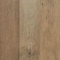 Warm Oak 12 mm Thick x 5.98 in. Wide x 47.52 in. Length Laminate Flooring (13.82 sq. ft. / case)