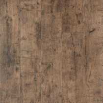 XP Rustic Grey Oak Laminate Flooring - 5 in. x 7 in. Take Home Sample