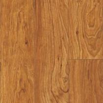 XP Kingston Cherry Laminate Flooring - 5 in. x 7 in. Take Home Sample