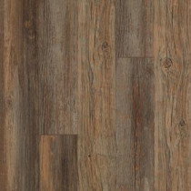 XP Weatherdale Pine 10 mm Thick x 5-1/4 in. Wide x 47-1/4 in. Length Laminate Flooring (13.74 sq. ft. / case)