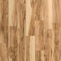 Brilliant Maple Laminate Flooring - 5 in. x 7 in. Take Home Sample