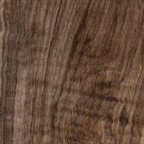 High Gloss Greyson Olive 8 mm Thick x 5-5/8 in. Wide x 47-7/8 in. Length Laminate Flooring (18.70 sq. ft./case)