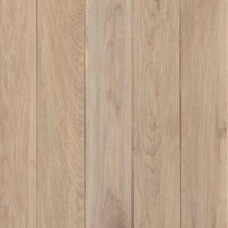 American Vintage By The Sea Oak 3/8 in. Thick x 5 in. Wide Engineered Scraped Hardwood Flooring (25 sq. ft. / case)