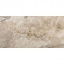 Everglade Bruno 12 in. x 24 in. Porcelain Floor and Wall Tile (11.64 sq. ft. / case)