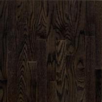 American Originals Flint Oak 3/8 in. Thick x 3 in. Wide Engineered Click Lock Hardwood Flooring (22 sq. ft. / case)