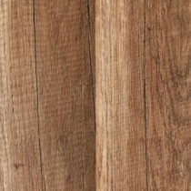 Tanned Ranch Oak 12 mm Thick x 7-7/16 in. Wide x 50-1/2 in. Length Laminate Flooring (18.17 sq. ft. / case)