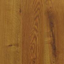 Gunstock Oak 8 mm Thick x 4.92 in. Wide x 47.64 in. Length Laminate Flooring (16.28 sq. ft. / case)
