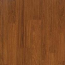 Tortola Teak 8 mm Thick x 7-1/2 in. Wide x 47-1/4 in. Length Laminate Flooring (22.09 sq. ft. / case)
