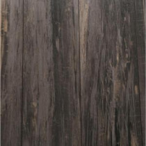 Mineral Wood 8 mm Thick x 4.92 in. Wide x 47.8 in. Length Laminate Flooring (13.06 sq. ft. / case)