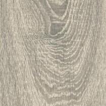 Oak Natoma Laminate Flooring - 5 in. x 7 in. Take Home Sample