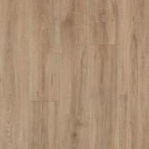 XP Esperanza Oak 10 mm Thick x 7-1/2 in. Wide x 54-11/32 in. Length Laminate Flooring (16.93 sq. ft. / case)