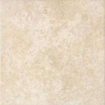 Alta Vista Desert Sand 18 in. x 18 in. Porcelain Floor and Wall Tile (18 sq. ft. / case)