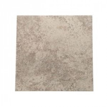 Alta Vista Misty Rain 12 in. x 12 in. Porcelain Floor and Wall Tile (15 sq. ft. / case)