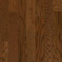 Oak Mink Engineered Hardwood Flooring - 5 in. x 7 in. Take Home Sample