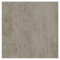 Bartello Shimmer Stone 18 in. x 18 in. Glazed Porcelain Floor and Wall Tile (17.60 sq. ft. / case)