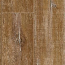 Mammut Tower Oak 12 mm Thick x 7-3/8 in. Wide x 72-5/8 in. Length Laminate Flooring (14.93 sq. ft. / case)