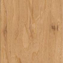 Middlebury Maple Laminate Flooring - 5 in. x 7 in. Take Home Sample