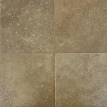 Murano Tile 8 mm Thick x 11-3/5 in. Wide x 46-1/4 in. Length Click Lock Laminate Flooring (18.60 sq. ft. / case)