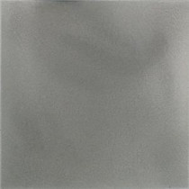 Urban Metals Stainless 4-1/4 in. x 4-1/4 in. Composite Wall Tile