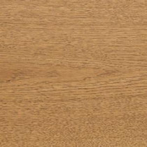 Curv8 Oak Stout 1/2 in. Thick x 8.66 in. Wide x 71.26 in. Length Engineered Hardwood Flooring (30 sq. ft. / case)