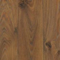 Barrel Oak 8 mm Thick x 6-1/8 in. Wide x 54-11/32 in. Length Laminate Flooring (23.17 sq. ft. / case)