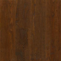 American Vintage Highland Trail Oak 3/4 in. Thick x 5 in. Wide Solid Scraped Hardwood Flooring (23.5 sq. ft. / case)