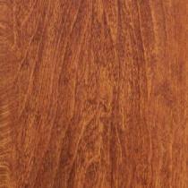 Hand Scraped La Mesa Maple Laminate Flooring - 5 in. x 7 in. Take Home Sample