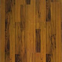 Presto Sheffield Chestnut Laminate Flooring - 5 in. x 7 in. Take Home Sample