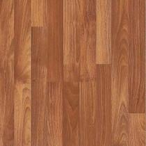 Presto Virginia Walnut 8 mm Thick x 7-5/8 in. Wide x 47-1/2 in. Length Laminate Flooring (20.10 sq. ft. / case)