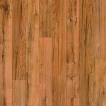 XP Bristol Chestnut Laminate Flooring - 5 in. x 7 in. Take Home Sample