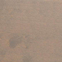 Curv8 Oak Chelsea Gray 1/2 in. Thick x 8.66 in. Wide x 71.26 in. Length Engineered Hardwood Flooring (30 sq. ft. / case)