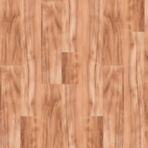 Presto Sierra Cypress 8 mm Thick x 7-5/8 in. Wide x 47-5/8 in. Length Laminate Flooring (20.17 sq. ft. / case)