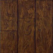 Heritage Oak Laminate Flooring - 5 in. x 7 in. Take Home Sample