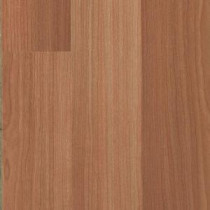 Cherry Block 8 mm Thick x 11.44 in. Wide x 46.53 in. Length Click Lock Laminate Flooring (18.49 sq. ft. / case)
