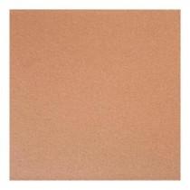 Quarry Golden Granite 6 in. x 6 in. Abrasive Ceramic Floor and Wall Tile (11 sq. ft. / case)