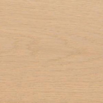Curv8 Oak Champagne 1/2 in. Thick x 8.66 in. Wide x 71.26 in. Length Engineered Hardwood Flooring (30 sq. ft. / case)
