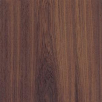 Osage Hickory Laminate Flooring - 5 in. x 7 in. Take Home Sample