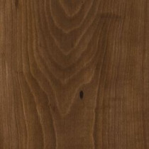 Native Collection Mountain Pine 8mm T x 7.99 in. W x 47-9/16 in. L Attached Pad Laminate Flooring (21.12 sq. ft. / case)