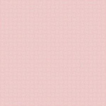 Easy Basics Pink 8 in. x 8 in. Ceramic Wall Tile (10.76 sq. ft. / case)