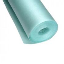 Soundbloc Foam Underlayment for Laminate Flooring - Reduces Noise (100 sq. ft. Coverage)
