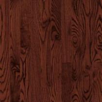 American Originals Brick Kiln Oak 3/8 in. Thick x 5 in. Wide Engineered Click Lock Hardwood Flooring (22 sq. ft. / case)