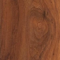 Longview Pecan 12 mm Thick x 7-3/8 in. Wide x 72-5/8 in. Length Laminate Flooring (836 sq. ft. / pallet)